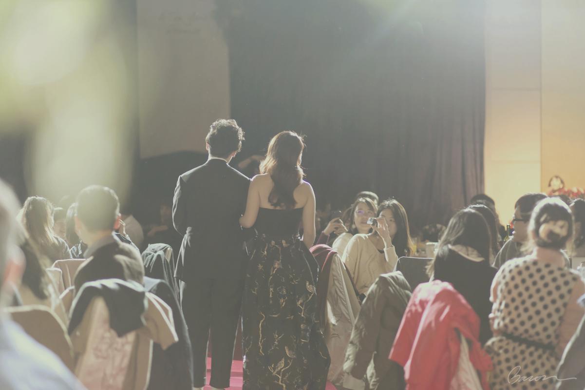 Color_124,婚禮紀錄, 婚攝, 婚禮攝影, 婚攝培根,新竹豐邑喜來登大飯店