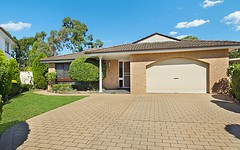 7 Parr Place, Marayong NSW