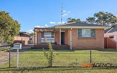 8 Coolibah Avenue, Albion Park Rail NSW