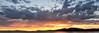 2018-05-23 Sunset Panorama (3072x1024) (-jon) Tags: anacortes skagitcounty skagit washingtonstate washington salishsea fidalgoisland sanjuanislands pugetsound guemeschannel kiwaniswaterfrontpark pano panorama panoramic sunset sky clouds cloud pnw pacificnorthwest composite stitched a266122photographyproduction