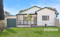 144 Greystanes Rd, Greystanes NSW