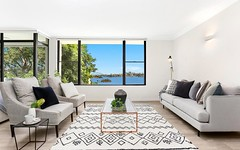 6/8 Wentworth Street, Point Piper NSW