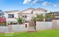 22 Lachlan Street, Thirroul NSW