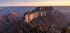 North Rim (@marco) Tags: arizona grandcanyon nationalpark northrim usa