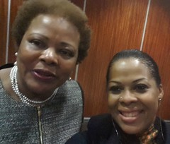 CPLP Executive & Tania Tome (mbusinessmozmagazine) Tags: tania tome tânia tomé mipad cplp secretary executive maria coach amabassdor host organizer succenergy ecokaya ceo forum business personality personalidade star