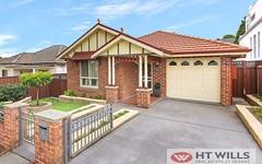 56 Villiers Avenue, Mortdale NSW