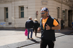 2018-05-13 12.59.47-2 (Atrapa tu foto) Tags: 10k 2018 42k españa mannfilterxiimaratónciudaddezaragoza marathon spain aragon canon canon100d carrera corredores correr maraton may mayo runners running saragossa sigma18200mm zaragoza іспанія