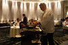 DSC00741 (g4gary) Tags: french michelin macau thetastingroom tastingmenu hotel 2star seriousdining wineanddine restaurant dinner weekend