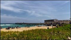 _SG_2018_04_0249_IMG_7610 (_SG_) Tags: usa us florida key west sunshine state united states america island city roundtrip palm beach bennys coconut red flag