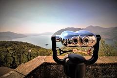 osservo (IVAN 63) Tags: monteisola lagodiseo italy italien brescia lomabardy italia lake iseosee