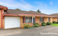 2/55 Central Road, Beverly Hills NSW