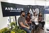 MX TV CONFERENCIA AMBULANTE 2018 (Secretaría de Cultura CDMX) Tags: hotel condesa ambulante mia gira documentales conferencia cdmx mƒxico méxico
