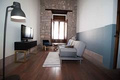 IMG_7888MAGAPIX (MAGAPIX!) Tags: interiorismo fotografíaarquitectura diseñointerior arquitectura fotografía inmuebles hoteles hotels home booking mexico minimalista minimalism