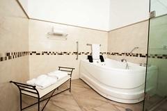IMG_7816MAGAPIX (MAGAPIX!) Tags: interiorismo fotografíaarquitectura diseñointerior arquitectura fotografía inmuebles hoteles hotels home booking mexico minimalista minimalism