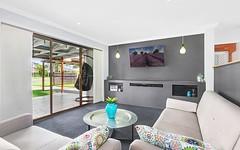 27 Hickey Street, Ballina NSW