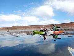hidden-canyon-kayak-lake-powell-page-arizona-southwest-1469