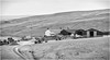 Stoney Hill . (wayman2011) Tags: lightroomcanon5d wayman2011 bwlandscapes mono rural farms tractors pennines dales teesdale harwood countydurham uk