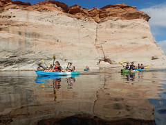 hidden-canyon-kayak-lake-powell-page-arizona-southwest-9918