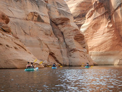 hidden-canyon-kayak-lake-powell-page-arizona-southwest-9936