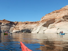 hidden-canyon-kayak-lake-powell-page-arizona-southwest-9965