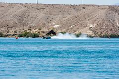 Desert Storm 2018-1034 (Cwrazydog) Tags: desertstorm lakehavasu arizona speedboats pokerrun boats desertstormpokerrun desertstormshootout