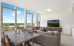 1205/1 Foreshore Boulevard, Woolooware NSW