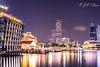 Fullerton (Jk Chew) Tags: singaporetourismboard singapore