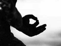 ok (1elf12) Tags: hand ok burg magdeburg teenager kunst art skulptur sculpture januszcesarysiewierski landesgartenschau 2018 goethepark laga 7dwf