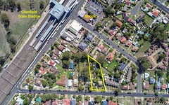 14 & 16 Belmont Road, Glenfield NSW