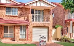 8B Aukane Street, Green Valley NSW