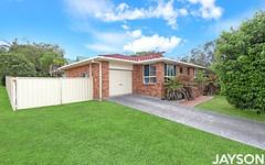 10 Rosemount Avenue, Lake Munmorah NSW