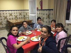 """Abril 2018 Encuentro Local Córdoba • <a style=""""font-size:0.8em;"""" href=""""http://www.flickr.com/photos/128738501@N07/41802359411/"""" target=""""_blank"""">View on Flickr</a>"""