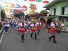 RIMG2599 (renan sityar) Tags: liliw laguna gat tayaw tsinelas festival 2018 grand bailete