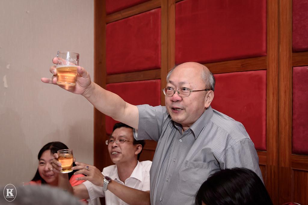 台南婚攝_總理大餐廳_309
