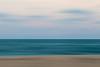 Evening Color Palatte (haddartist) Tags: beach sand ocean oceanside oceanfront coast coastal shore shoreline sky clouds sunset evening dusk color colorful blur slowshutter longexposure pan movement motion layers layered barradecunhau riograndedonorte brasil brazil