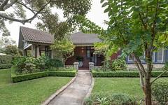 30-32 Glebe Street, Randwick NSW