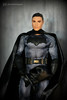 kind of a hard legacy (photos4dreams) Tags: brucewayne batman comic marvel photos4dreams p4d photos4dreamz actionfigure actionfigur action black schwarz toy spielzeug figur justiceleague 16 sixthscale christianbale actor schauspieler vip promi benaffleck mattel