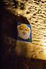 Street Art, Gent, Belgium (IFM Photographic) Tags: img2115a canon 600d ef2470mmf28lusm ef 2470mm f28l usm lseries ghent gent gand flemishregion régionflamande vlaamsgewest eastflanders flandreorientale ostflandern oostvlaanderen flanders flandre flandern vlaanderen belgium belgië belgique belgien night streetart art painting oldman