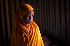 IMGL3782.jpg (UNICEF Ethiopia) Tags: internallydisplacedpeople oromia unicef un humanitarian emergency childrenuprooted