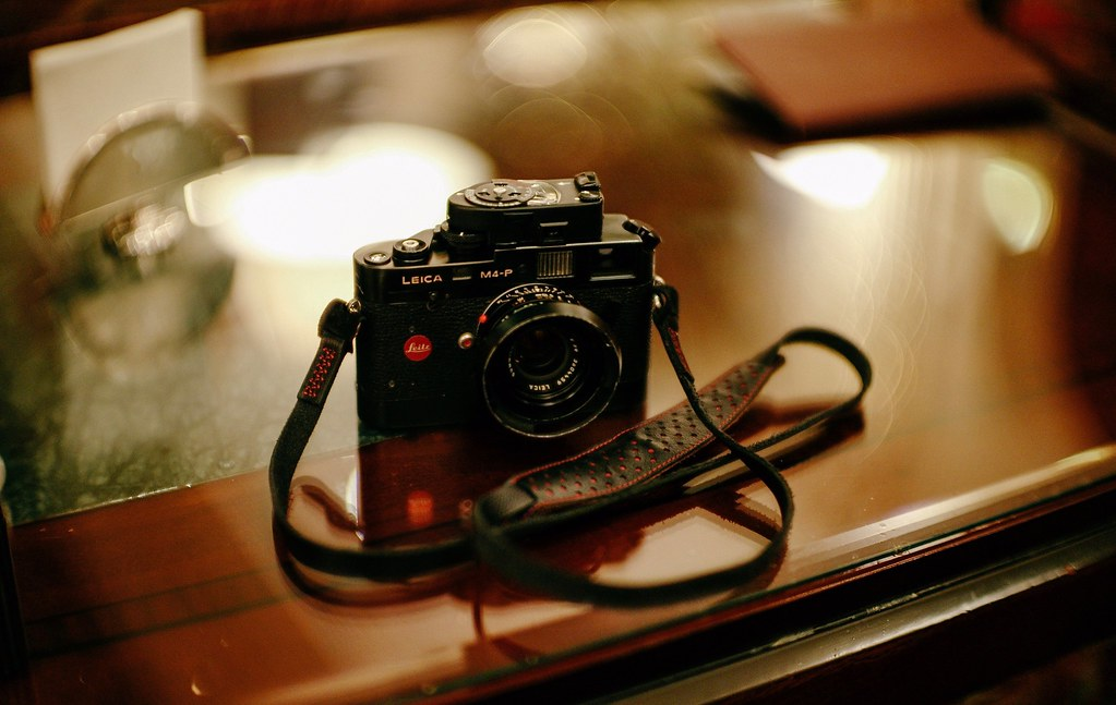 The World's Best Photos of leicavit - Flickr Hive Mind