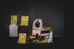Hiroshima 2017 (elizzzzza67) Tags: 18200mm 2017 appareilphoto canon70d femme hiroshima japon streetphotography