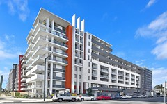 A102/87 Campbell Street, Liverpool NSW