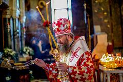2018.04.22 liturgiya Trapeznyy khram KPL (25)