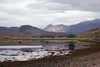 Scotland (Bob Bain1) Tags: tornapress scotland scenery lochcarron strathcarron lochkishorn mountains ardarroch canoneos