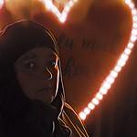 Wächter der Herzen thumbnail