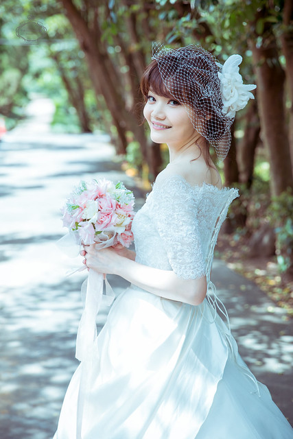IMG_4458_副本