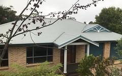 334 Blaxland, Wentworth Falls NSW