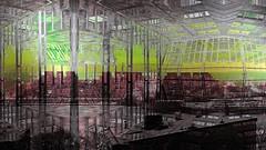 mani-477 (Pierre-Plante) Tags: art digital abstract manipulation painting