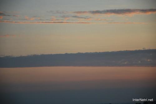 Небо Хмари InterNetri Ukraine  87