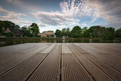 Haus Zenner (Sascha Gebhardt Photography) Tags: nikon nikkor d850 1424mm lightroom landschaft landscape berlin deutschland hauptstadt haida germany photoshop travel tour reise roadtrip reisen fototour fx